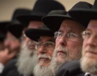 Rabís Ortodoxos reconocen a Yeshua / Jesús