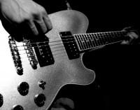 Música como adoración a Dios