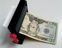 Principios bíblicos para ganar dinero
