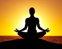Yoga: disciplina o religión pagana