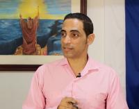Confortando el Alma #VII: Verstirse del Señor