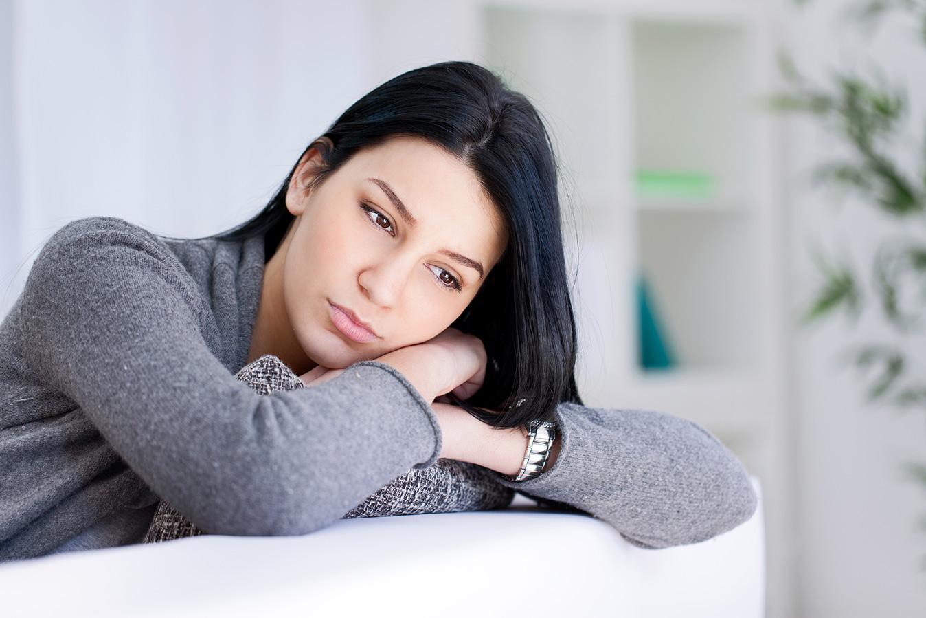 sindrome-premenstrual-salud-mujer
