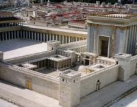 El Tesoro de la Mañana, #16:  Verdadera Adoración, parte II