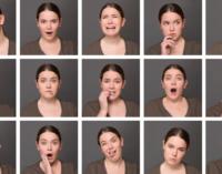 El Tesoro de la Mañana, #17:  Como manejar nuestras emociones