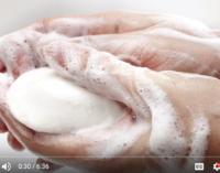 El Tesoro de la Mañana, #19: Higiene Espiritual