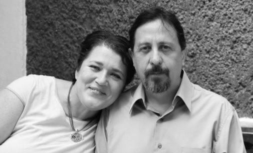 Desde la Casa de los Pastores Luis y Valya. Shalom Paz en Tu Hogar, #1